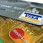 со скольки лет можно завести кредитную карту5c5ac1498f1c1