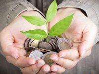 Как снять деньги с вклада Сбербанк Онлайн5c5ac12c62a17