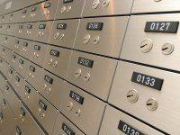 Сбербанк валютные вклады5c5ac12c7692b