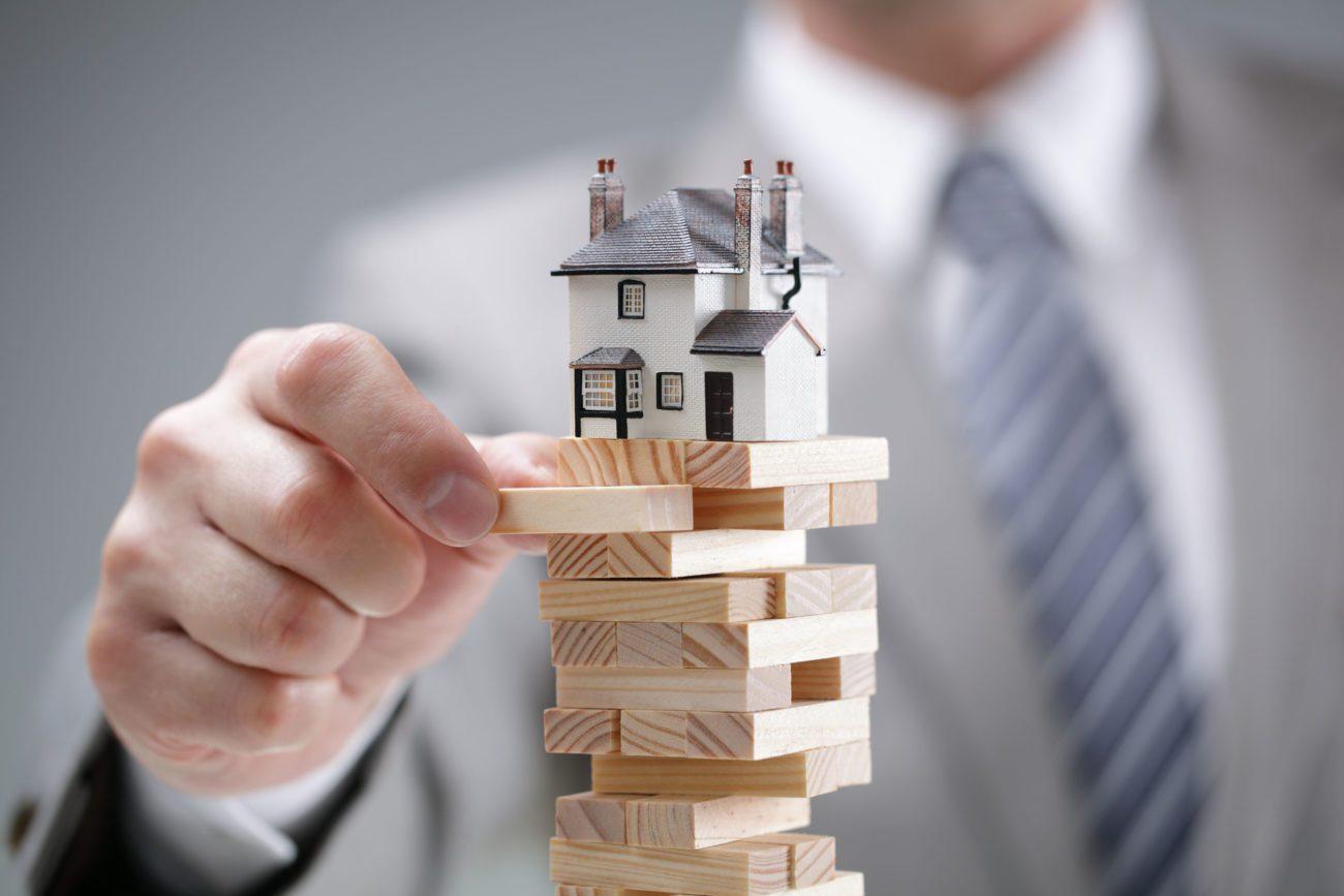 Как понимается термин реструктуризация ипотеки5c5ac11ca7cf4