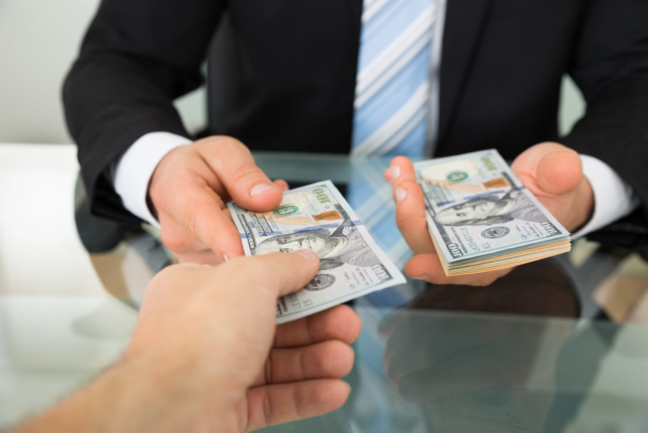 Реструктуризация ипотеки в 2018 году с помощью государства. Условия и требования5c5ac11d5290e