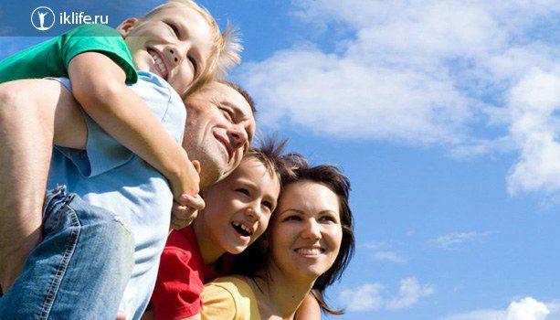 Страхование жизни и здоровья5c5ac116d7d27