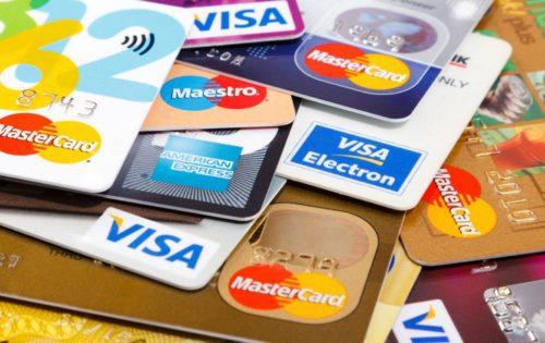 Банковские карты5c5ac10830bc4