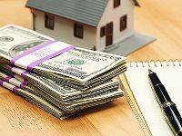 кредит под залог недвижимости без справок5c5ac101bf404