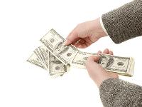 в каком банке можно взять кредит без справок и поручителей5c5ac101c6bcf