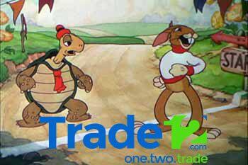 trade12.com отзывы5c5ac0ea13370