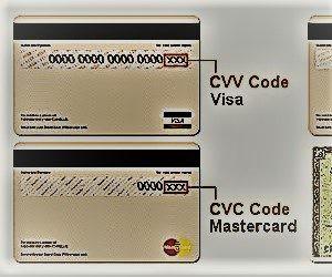chto-oznachaet-cvv2-cvc2-na-bankovskoj-karte5c5ac0dbb1d2f