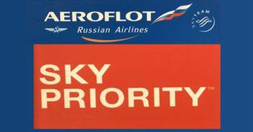Как получить Sky Priority Аэрофлот5c5aab9f069c0