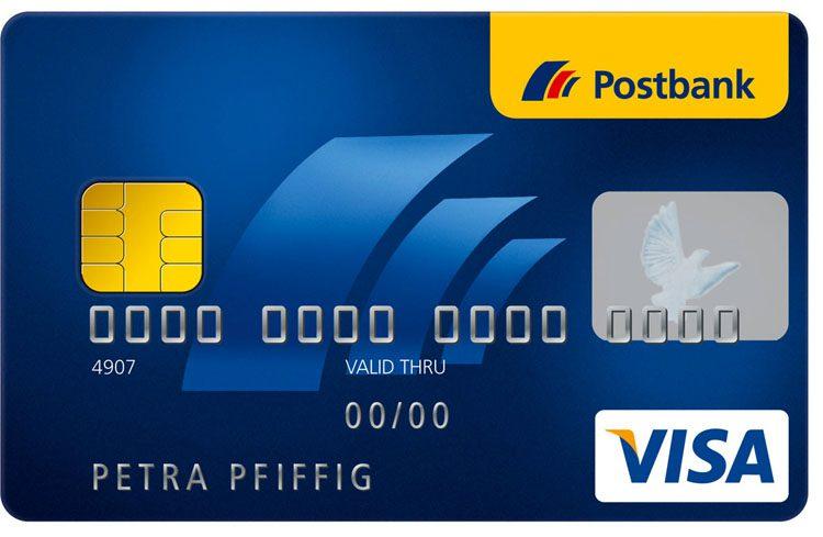 Visa Classic5c5ac08002455
