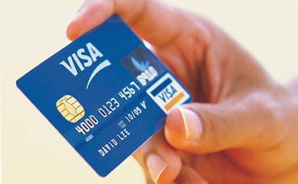 Visa Classic в руках5c5ac08021d4a