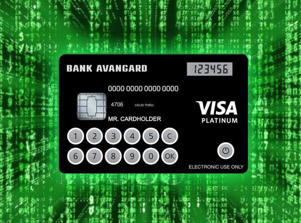 Открытие зарплатного проекта в банке Авангард5c5ad42ba64e3