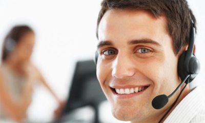 Обратитесь по бесплатному номеру телефона в Банк Открытие для получения консультации по интересующему вас продукту или услуге5c5ad445174b3