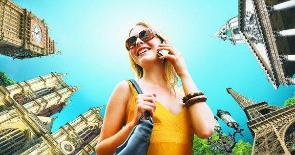 Если вы находитесь заграницей, стоимость звонка на горячую линию банка будет зависеть от тарифов вашего мобильного оператора5c5ad49bf29bb