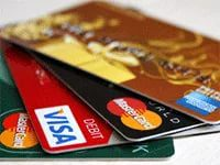 Связной кредитная карта5c5ad4b50faea