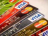 Ситибанк кредитная карта5c5ad4b52c7b3
