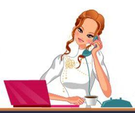 телефон горячей линии банка октрытие5c5ad4b685a58