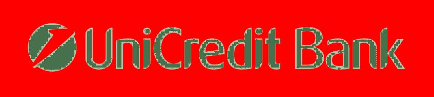 юникредит банк самара официальный сайт личный кабинет кредитная карта банка тинькофф отзывы клиентов снятие наличных