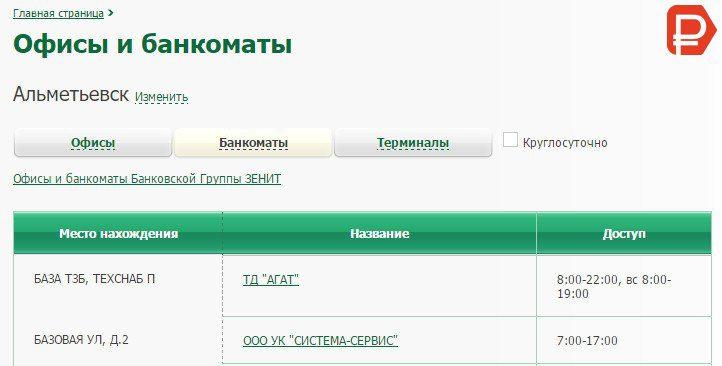 иркутск просрочка кредит
