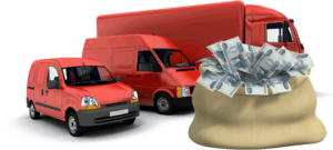 кредит на грузовой транспорт5c5ad543a847e