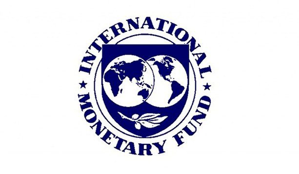 Международный валютный фонд5c5ad602c464d