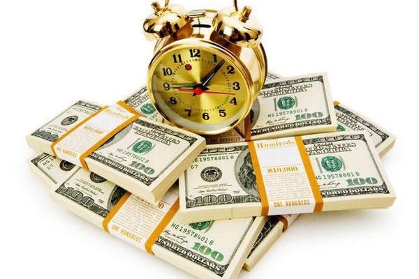 Погашение кредита в Мособлбанке5c5b116d4c261