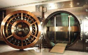 Реестр банков в системе страхования вкладов5c5b11c955039