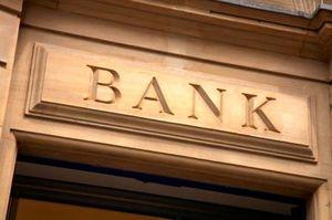 Обязанность банков из системы обязательного страхования вкладов физлиц5c5b11c9893fe