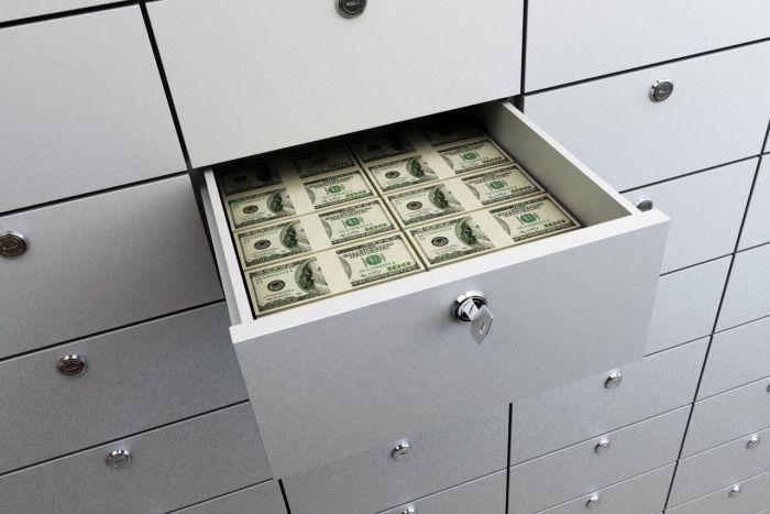 Как узнать, входит ли банк в систему обязательного страхования вкладов5c5b11ca253e9