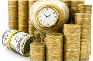Фонд системы обязательного страхования вкладов физлиц5c5b11ca77a55