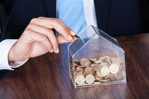 Как выбрать банк из системы обязательного страхования физлиц5c5b11caa0317