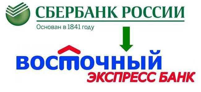 оплата кредита Восточный банк5c5b11d56749c