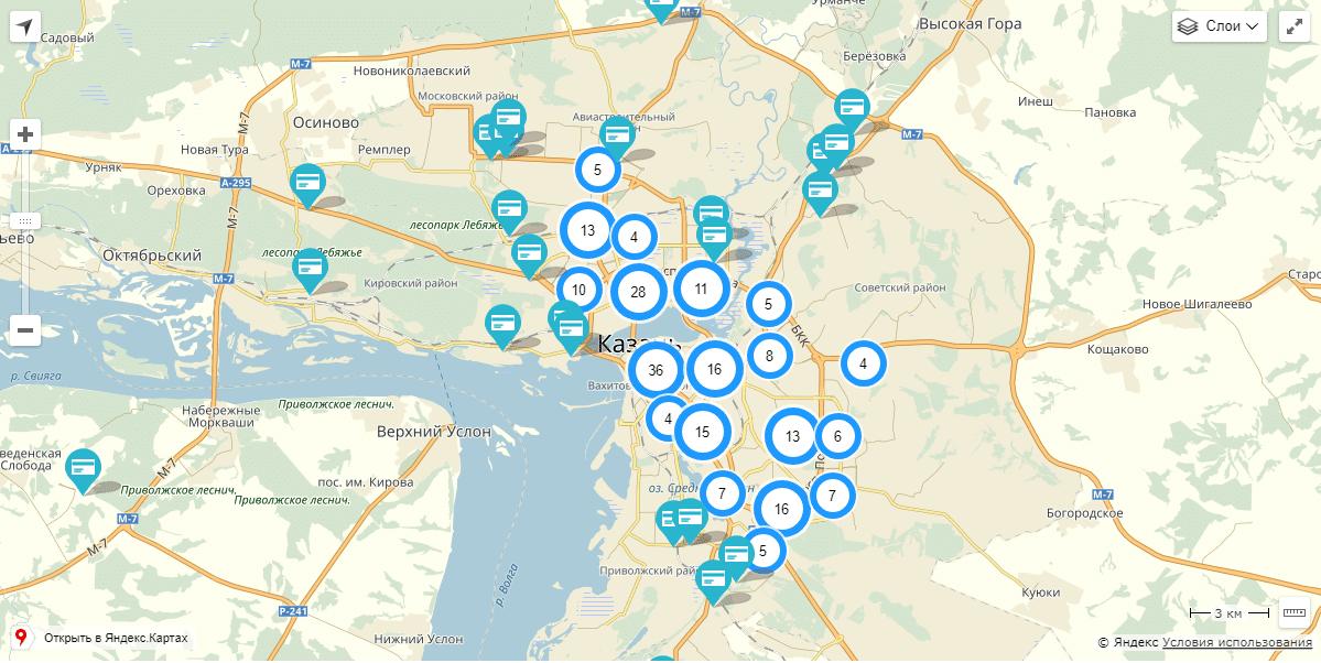 карта банкоматов и офисов ак барс банка5c5b12574dc5a