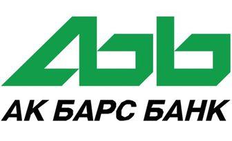 АК Барс Банк5c5b1258e4014