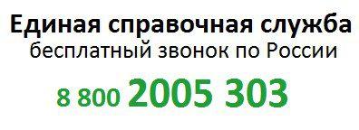 Телефон горячей линии Ак Барс Банка5c5b125be5c61