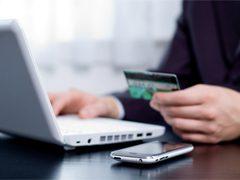 online-banking_16-115c5b12fda39f5