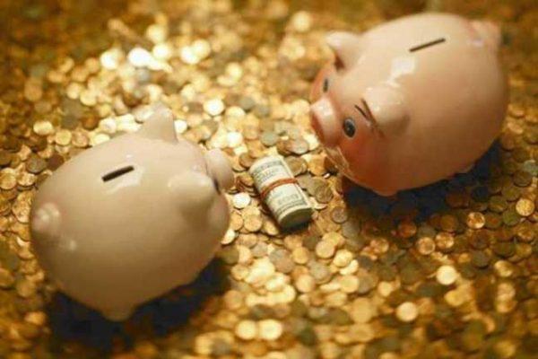 Рейтинг банков по надежности по данным Центробанка на 2018 год5c5b1307d9e13