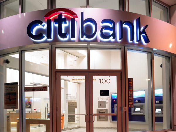 Иностранные банки в России5c5b13083eaa2