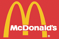Логотип макдональдс5c5b13651f660