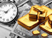 доходность золота5c5b13a1d3bdc