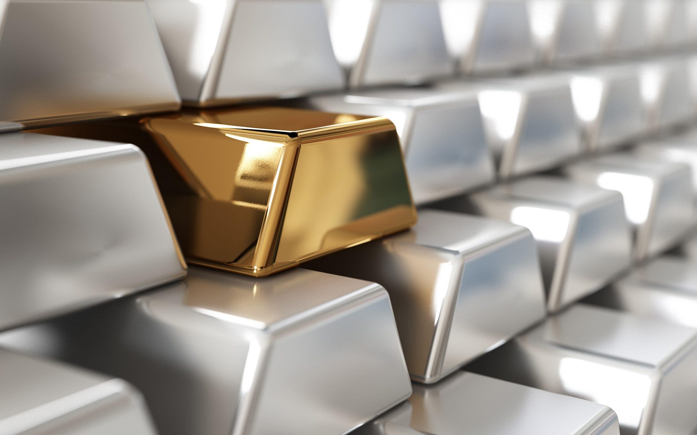 Зачем и как вкладывать в драгоценные металлы?5c5b13a4d4ed7