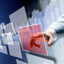Как открыть ПАММ счёт в Альпари и стать управляющим Форекс? - Investirovanie-v-PAMM-scheta-Alpari_1-125x1255c5b147cbf839