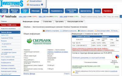 Приобретайте паи сегодня через специальный сайт, имеющий сведения обо всех российских фондах5c5b148434914