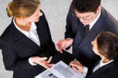 Как купить долги у юридических лиц5c5b156272f65