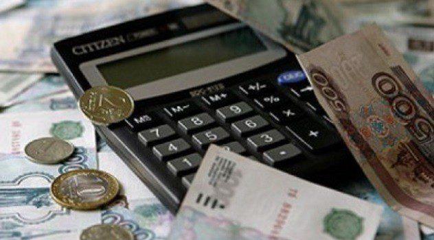 Возврат долгов с физических лиц без расписки5c5b156890b67