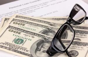 Neustoika po zakonu o potrebitelskom kredite5c5b15aa7af2f