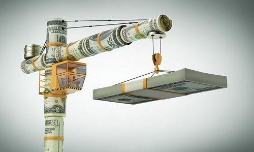 реструктуризация кредита в банке5c5b15b3e1432