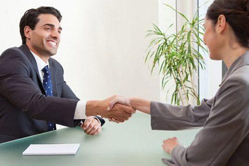 договор между банком и заемщиком5c5b15b68b4fc