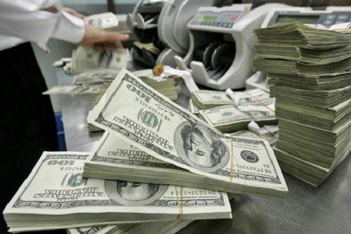 пересчет долларов сша5c5b15b6db219