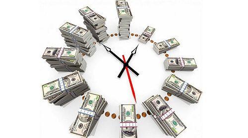 реструктуризация валютного кредита5c5b15b7d94c4