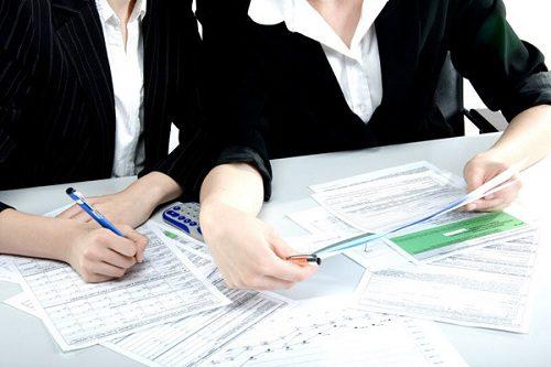 реструктуризация потребительского кредита5c5b15b82b92d